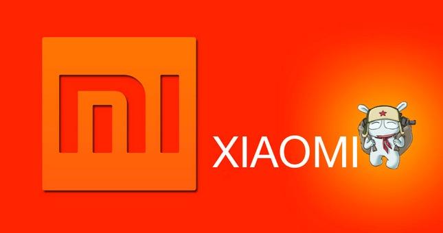 မြန်မာနိုင်ငံတွင်းနေရာယူလာတဲ့ Xiaomi