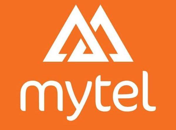 မကြာမီဖြန်ချီတော့မည့် စတုတ္ထမြောက် မြန်မာ့ဆက်သွယ်ရေး အော်ပရေတာ MYTEL