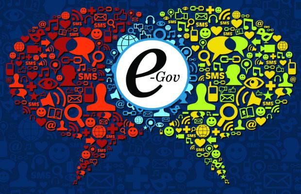 အစိုးရရုံးဌာနများ မှာ e-Government လုပ်ငန်းများ အကောင်အထည်ဖော်နိုင်ဖို့ e-Government Integrated Data Center (e-GIDC) တည်ဆောက်မည်