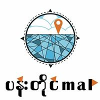 ပညာရေးကိုအားပေးနေတဲ့ ပန်းတိုင် Map website