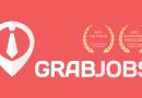 အလုပ်ရှာနေတဲ့သူတွေအတွက် အလွန်အသုံးဝင်မယ့် GrabJobs