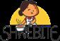 အိမ်ဟင်းအိမ်ထမင်းတွေကို မှာယူနိုင်မယ့်  Shwe Bite