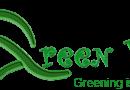 စိုက်ပျိုးမွေးမြူသူများ အားထားစရာ အစိမ်းရောင်လမ်း (Green Way) app