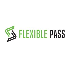ဈေးသက်သက်သာသာနဲ့ Gym တွေကိုတစ်ရက်ချင်း ဘိုကင်လုပ်နိုင်မယ့် Flexible Pass