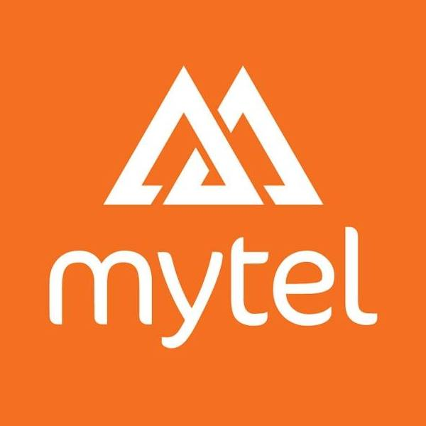 Call Packages For Mytel And Mpt Users 1 Myanmar Tech Press