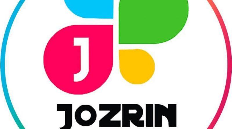 အိမ်ပြင်ထွက်စရာမလိုပဲ အစားအသောက်တွေအချိန်တိုတွင်း မှာယူနိုင်တဲ့ Jozrin Food Delivery App