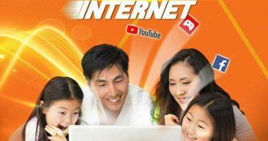 မြန်မာပြည်တွင်း Telecom Operators များ၏ Fiber Internet Package များ
