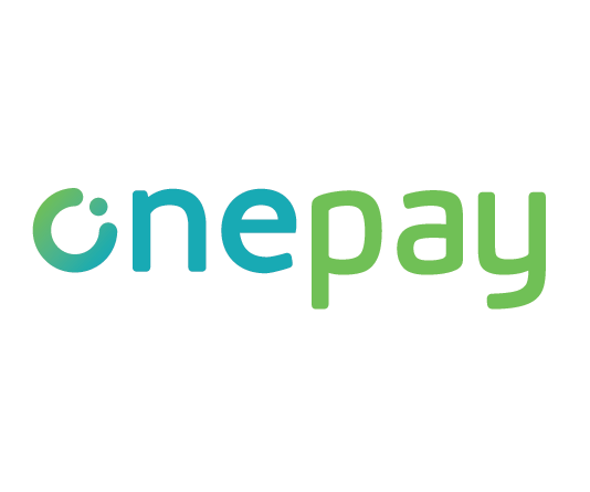 Payment ကိစ္စများအတွက် အဆင်ပြေလွယ်ကူစေမယ့် OnePay