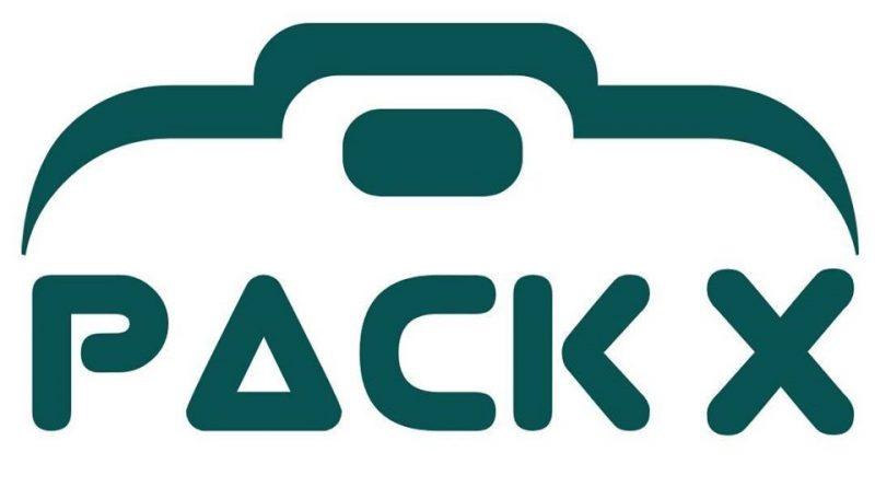နိုင်ငံရပ်ခြားသို့ လူကြုံပစ္စည်းပေးပို့လိုသူများ အခမဲ့ဖော်ပြပေးပို့နိုင်တဲ့ PackX
