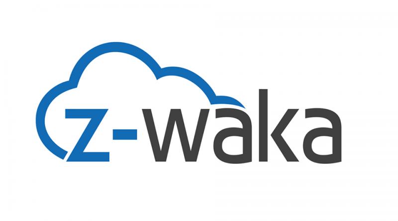 လူနာများနှင့်ဆရာဝန်များအား တိုက်ရိုက်ချိတ်ဆက်ပေးနိုင်သော z-waka ကျန်းမာရေး Platform
