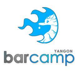 နည်းပညာပိုင်းဆိုင်ရာများဖလှယ်ပွဲတစ်ခုဖြစ်သည့် ၁၁ ကြိမ်မြောက် BarCamp Yangon 2020 ကျင်းပမည်