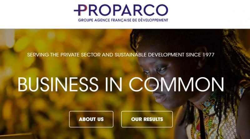 လုပ်ကွက်ငယ်တောင်သူများကို ထောက်ပံ့ကူညီနိုင်ရန် Proximity Finance မှ ဒေါ်လာ ၁၄ သန်းတိုးချဲ့ ရင်းနှီးမြှုပ်နှံ
