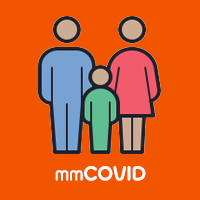 COVID-19 နဲ့ပတ်သတ်တဲ့ ဝန်ဆောင်မှုနဲ့ အောက်ဆီဂျင် ရရှိနိုင်မည့် နေရာများကို ဖော်ပြပေးမယ့် mmcovid