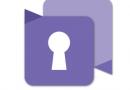 အင်တာနက်မရှိတဲ့အခါ SMS ကိုလုံခြုံစွာအသုံးပြုပေးပို့နိုင်သော Silence Application