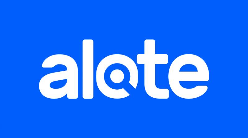 အလုပ်အကိုင်ပေါင်းစုံကို တစ်နေရာတည်းတွင် လျှောက်ထားနိုင်သော Alote အက်ပလီကေးရှင်းအကြောင်း