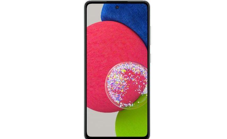 အသစ်ထွက်ရှိထားသော Galaxy A52s 5G နှင့် Galaxy A03s စမတ်ဖုန်းတို့၏ အသေးစိတ်လုပ်ဆောင်ချက်များအကြောင်း