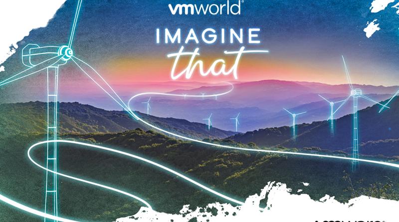 VMware က Customer များအတွက် လိုအပ်သလို အသုံးချနိုင်သည့် Cloud နည်းပညာများ ပြောင်းလဲအသုံးပြုနိုင်ရန် ကူညီပေးနေ