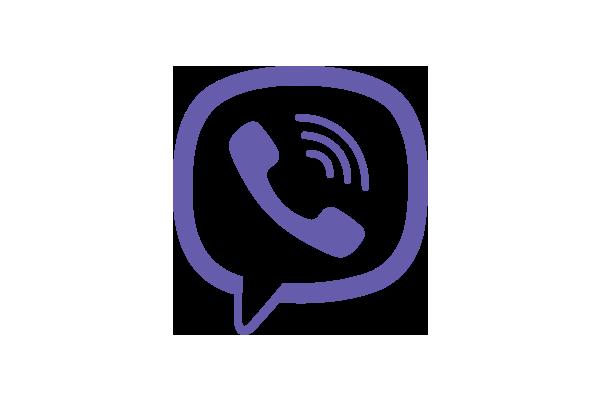 စီးပွားရေးလုပ်ငန်းများ အဆင်ပြေချောမွေ့စွာဖြင့်ဆက်လက်လည်ပတ်နိုင်စေရန် Viber ၏လုပ်ဆောင်ချက်များအကြောင်း